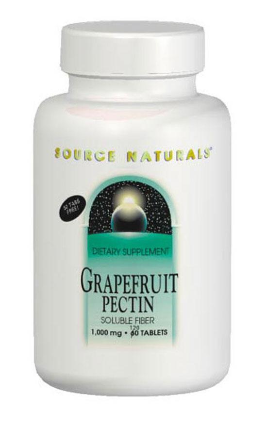 Liquid Pectin Whole Foods