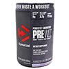 PREW.O. HANDSPUN COTTON CANDY RESIZE - MAX Nutrition