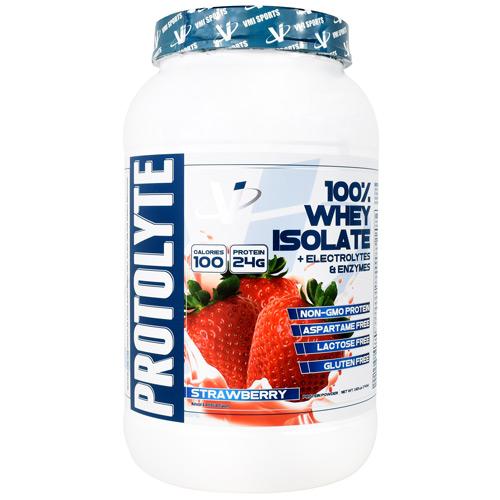 VMI Sports ProtoLyte 100% Whey Isolate