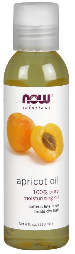 Whole Foods Edible Massage Oil