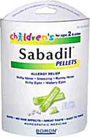 Sabadil Whole Foods