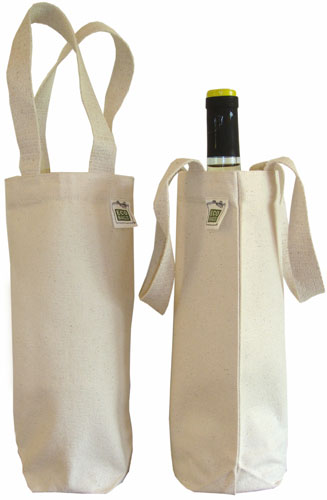 wine bag: