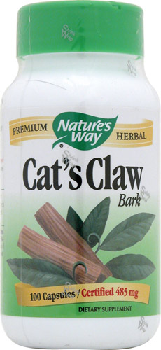 small white worms in cats