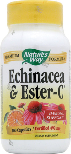 Nature S Formula Health And Healing Herbs