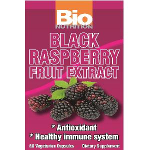 Health Care America Raspberry Glucose