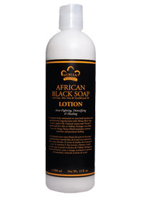 Nubian Heritage Black Soap Whole Foods